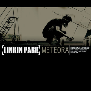 Linkin Park – Hit The Floor (Acapella)