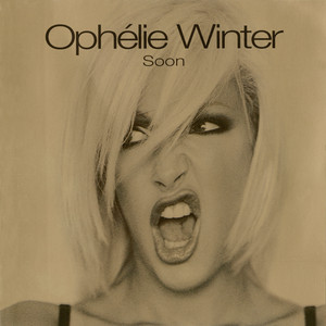 Let the River Flow by Ophélie Winter