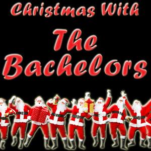Christmas With The Bachelors album