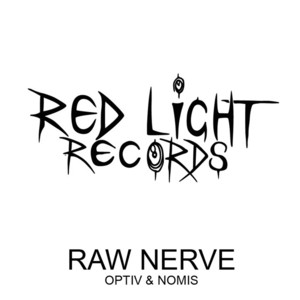 Raw Nerve / Piston