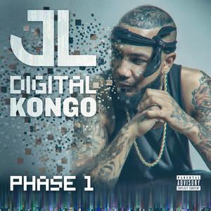 Digital Kongo, Phase 1