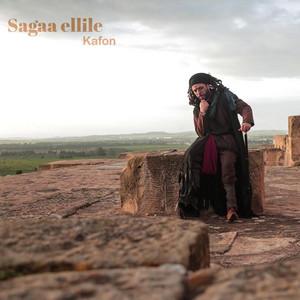 Sagaa Ellile