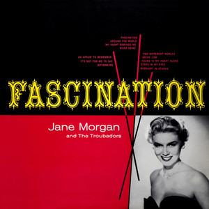 Fascination album