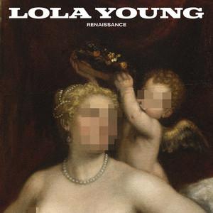 Renaissance - Lola Young