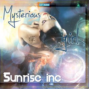Mysterious Girl - Liav Michaeli Remix by Sunrise Inc