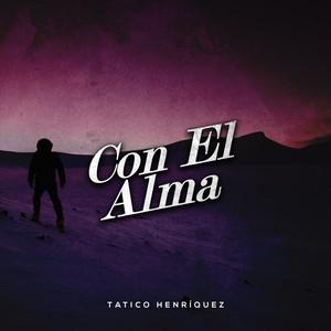 Con el Alma album