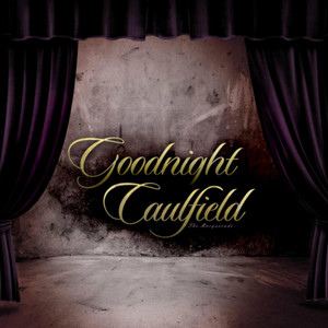 The Masquerade album