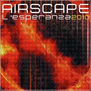 L'esperanza - DJ Tiësto Remix by Airscape