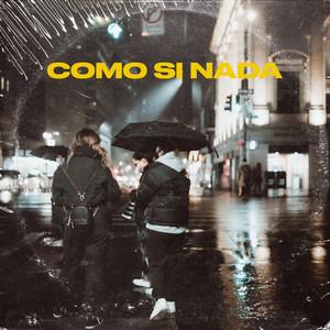 Como Si Nada (Remix)