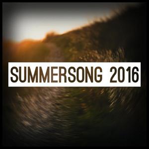 Summersong 2016