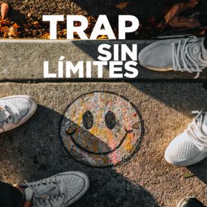 Trap Sin Límites