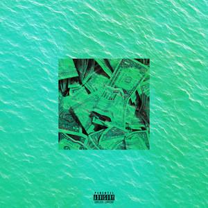 Seeing Green (Remix)