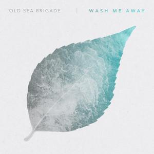 Wash Me Away - EP