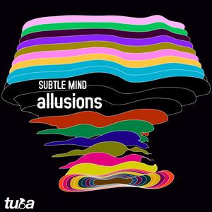 Allusions LP