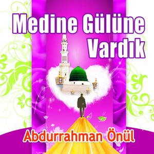 Sevdim Seni Mabuduma cover art