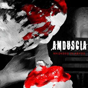 War On Me by Amduscia