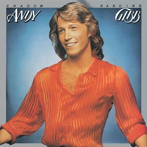 Shadow Dancing - Andy Gibb