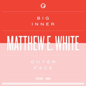 Matthew E. White