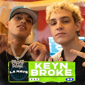 Keynbroke (La Nave #3)
