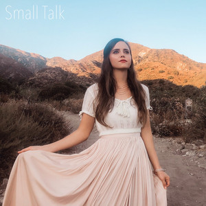 Small Talk (Acoustic)