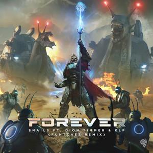 Forever (FuntCase Remix)