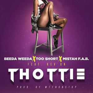 Thottie