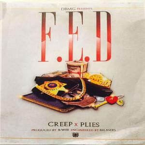 F.E.D.