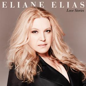 A Man And A Woman by Eliane Elias
