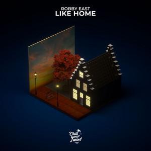 Like Home