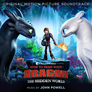 Once There Were Dragons cover art