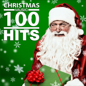 Christmas Music 100 Hits album