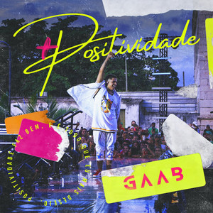 Positividade  - Gaab