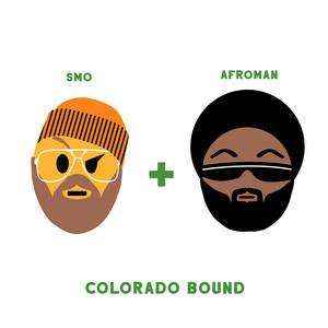 Colorado Bound