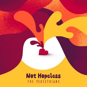Not Hopeless