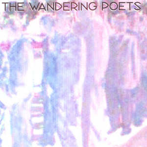 Should I? by The Wandering Poets
