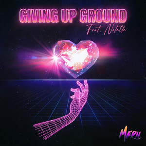 Giving Up Ground