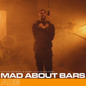 Mad About Bars - S5-E16