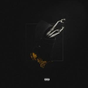 Trust Nobody (Lurkin) [feat. Deniro Farrar]