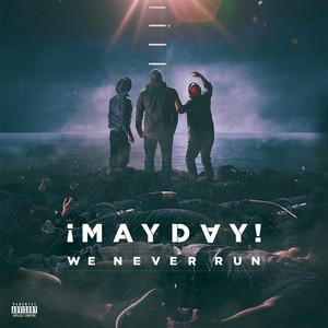 We Never Run