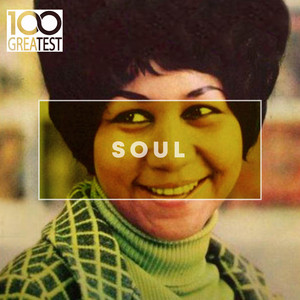 Memphis Soul Stew by King Curtis