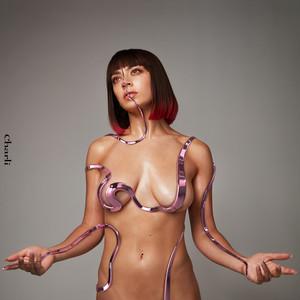 1999 cover art