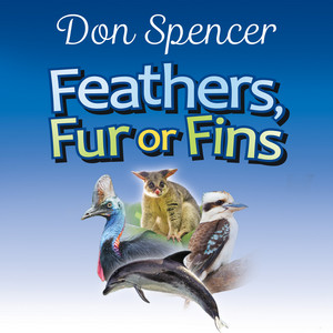 Feathers, Fur or Fins