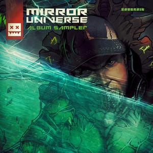 Mirror Universe Album Sampler