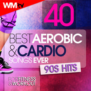 What's Up - Workout Remix 140 Bpm cover art