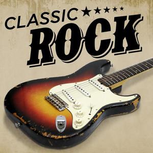 Classic Rock