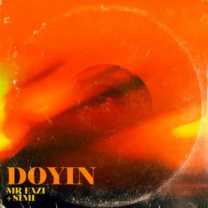 Doyin