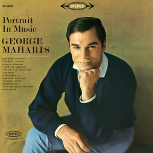 Portrait In Music (Expanded Edition) album