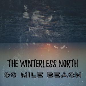 90 Mile Beach album