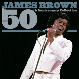 Get Up Offa That Thing by James Brown