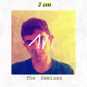 3 AM - Masked Walker Remix